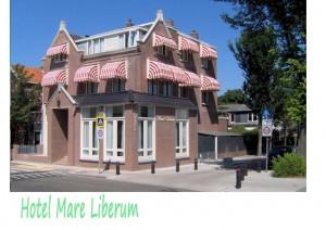 hotel mare liberum