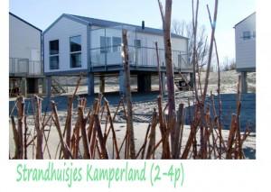 Strandhuisjes-kamperland-4p