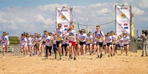 evenementen en festivals Egmond aan Zee